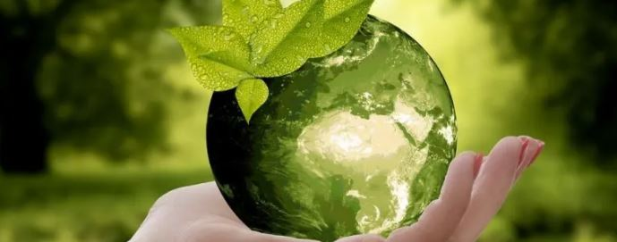 CO2-uitstoot verminderen